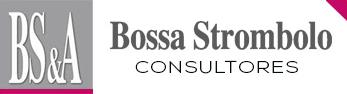Bossa Strombolo Consultores